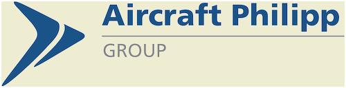 ACP_Group_Logo-transparent